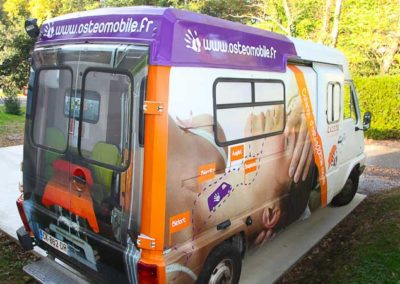 camion-osteopathe-mobile